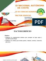 DISEÑO DE PLANTAS II.pptx