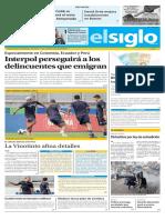 Edición Impresa 13-06-2019