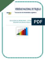 138043284-PROBLEMAS-ESTADISTICA-Rufino-Moya.pdf