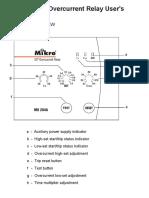 relay manual.pdf