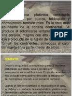 Materiales de Construccion - Parte 2