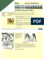 Www Terrabrasileira Com Br Folclore a01indig HTML