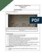 Argumentos de Planeacion Thalia (1)