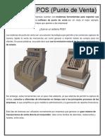 SISTEMA POS (PYMES).docx