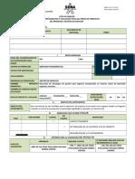 Lista de Chequeo Gestión de Negocios (1) (1) (1)(1) (2)