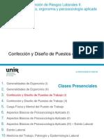 Diseño(I) (Clase 3)