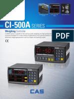 CI-500A-10-09-EN