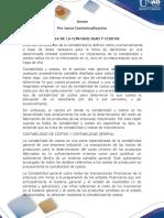 Anexo pre tarea- Importancia de la contabilidad y costos.pdf