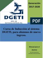 Manual Propedeutico Induccion