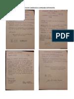 4. PROPUESTAS DE CANDIDATOS A COMISARÍA acompañamiento.pdf