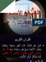 Ilmu-dalam-islam.ppt