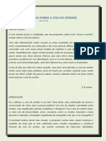 Estudo Sobre a Ceia Do Senho1 (5)