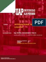 IML-Sem05-5.01-Tipos-de-Barcos-en-el-trafico-internacional (2).pdf