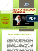 Paulo Fiere