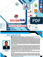 Franchisee Proposal ASSAM  1.pdf