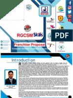 Franchisee Proposal ASSAM  1.pdf