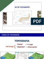 C01 Def Topografia 3