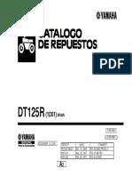 DT125RE 2004