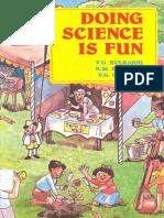 Doing Science is fun.pdf