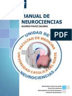 Manual Neurociencias 2017.pdf