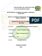 MEZA CAHUANA MARY CRUZ-IQA-SOLUCIONARIO DEL PARCIAL N°1-MASA II (2) (Autoguardado)