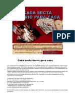 el puzzle bíblico _ piezas selectas.pdf