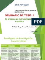 El proceso de la Investigación Científica.pptx