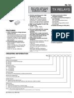TX2SA-LT-12V-X.pdf