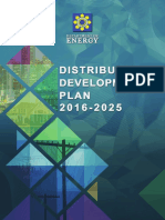 ddp_2016-2025