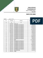 BKU 2019(1)