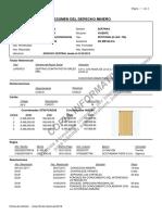 ver-resumen  planta de agregados sertraq.pdf