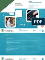 sistemas de informacion en centro de distribucion 1.pdf
