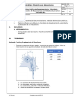 Lab 7- Cálculo de Aceleración de Mecanismos.docx