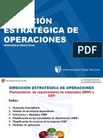 37683_7001228626_04-03-2019_003222_am_Sesión_07_Dirección_Estratégica_de_Operaciones
