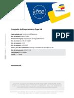 Comprobante de pago en línea (2).pdf