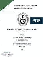 hinostroza_cr.pdf