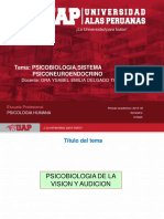 AYUDA 1  2019-1B ETOLO.pdf