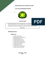 PLAN-DE-TESIS-completo.docx