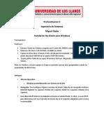 Manual de Instalacion Oracle