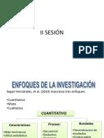 361683038 ProblemasMinas PDF