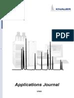 Metode HPLC Knauer.pdf