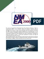 Informatica a Bordo Cap 45 Nmea 2000