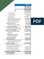 Apropiacion Presupuestal 2019 (1)