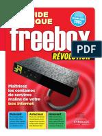 freebox.pdf