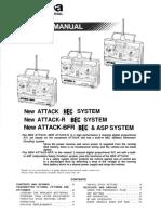 Futaba FP-T2NBRl.pdf