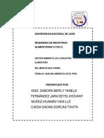 analisis-ambiental-1