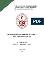 Informe Practicas_PRE.pdf