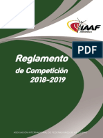 Manual i Aaf 20182019 Esp