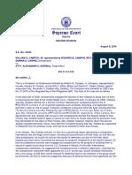 Campos-Vs.-Estebal-A.C.-No.-10443.pdf