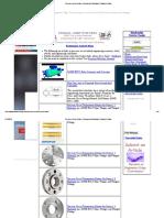 Pressure Vessel Design, Formula and Calculators _ Engineers Edge